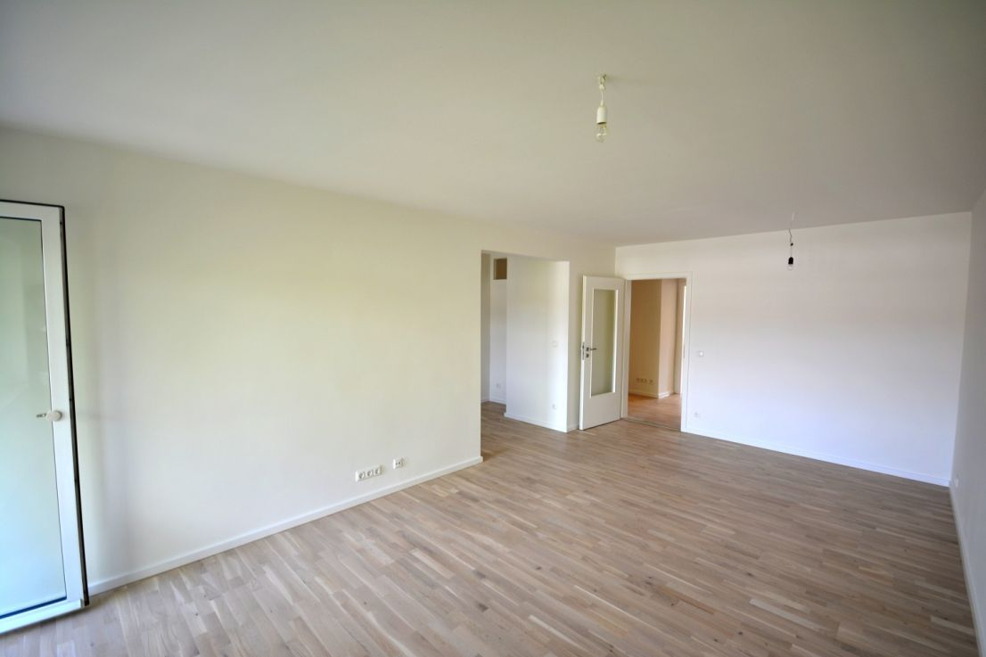 Фото №6 квартиры в Мюнхен за 349.000 евро евро