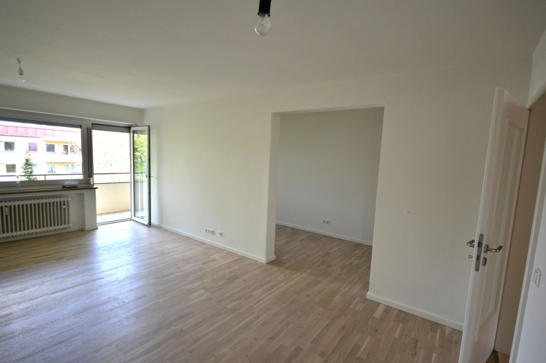 Фото №7 квартиры в Мюнхен за 349.000 евро евро