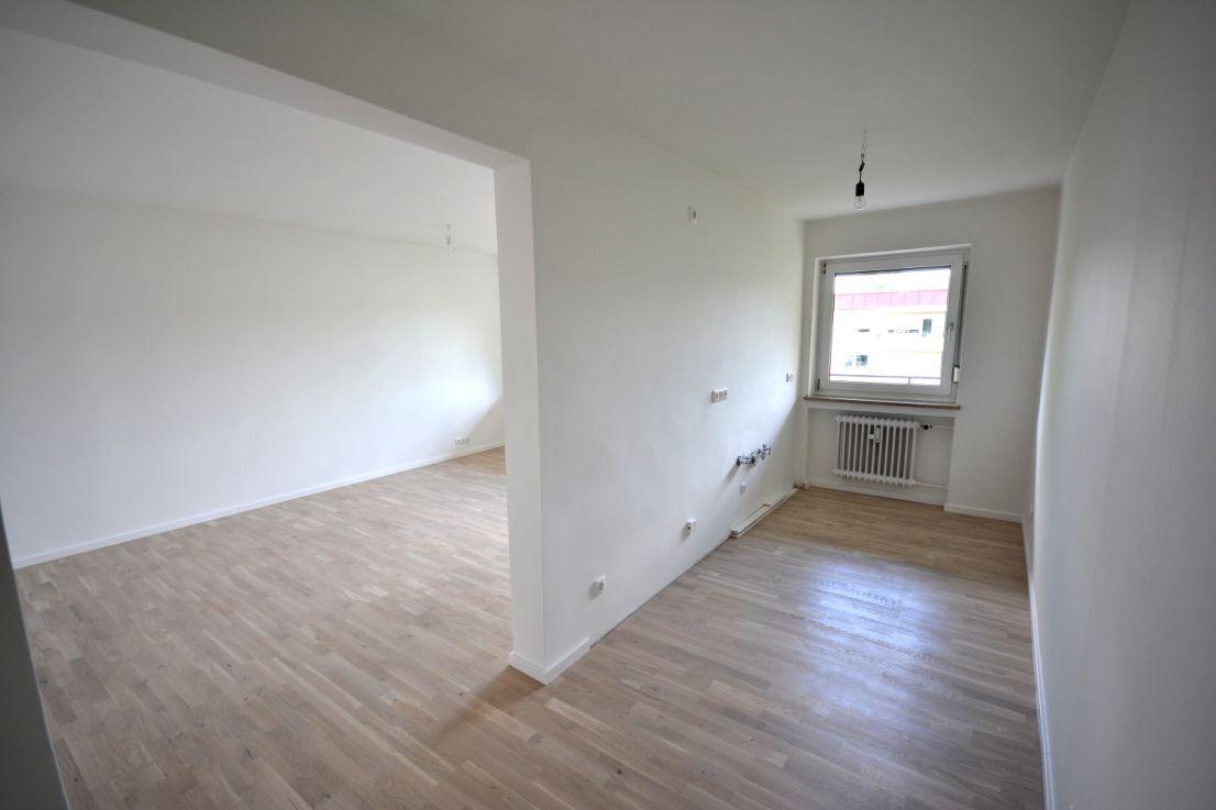 Фото №8 квартиры в Мюнхен за 349.000 евро евро