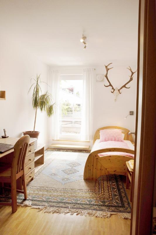 Фото №9 квартиры в Мюнхен за 898.000 евро евро