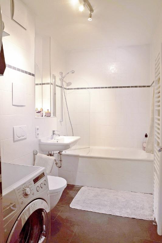 Фото №11 квартиры в Мюнхен за 898.000 евро евро