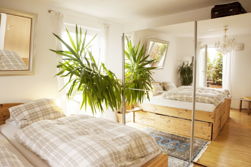 Фото №12 квартиры в Мюнхен за 898.000 евро евро