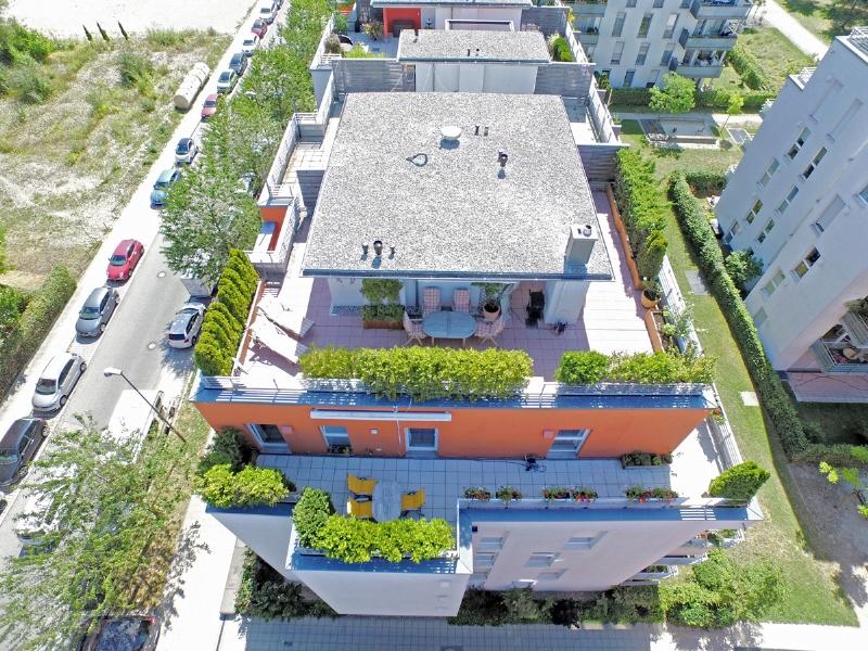 Фото №3 квартиры в Мюнхен за 898.000 евро евро