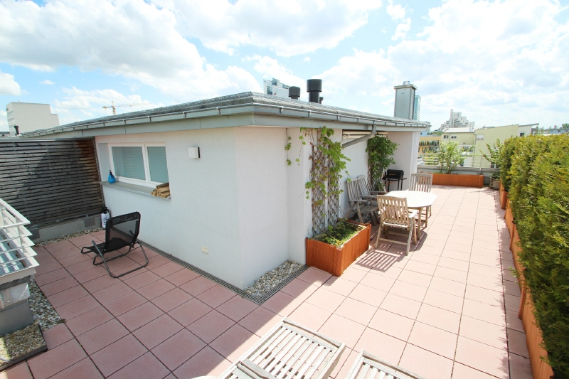 Фото №4 квартиры в Мюнхен за 898.000 евро евро