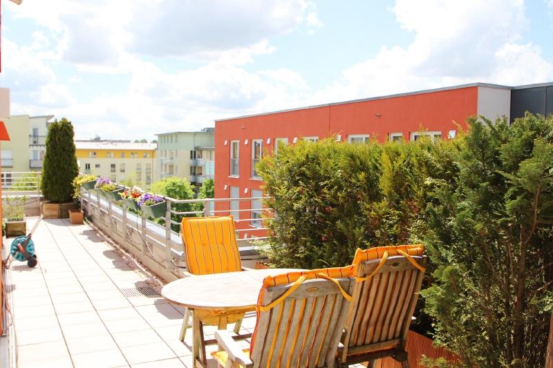 Фото №5 квартиры в Мюнхен за 898.000 евро евро