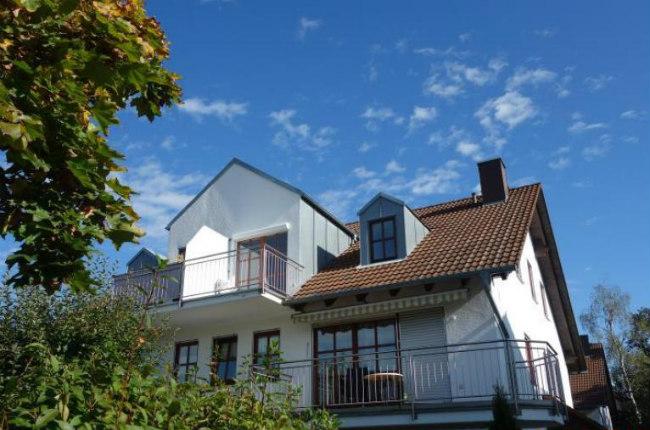 Фото №1 квартиры в Мюнхен за 315.000 евро евро
