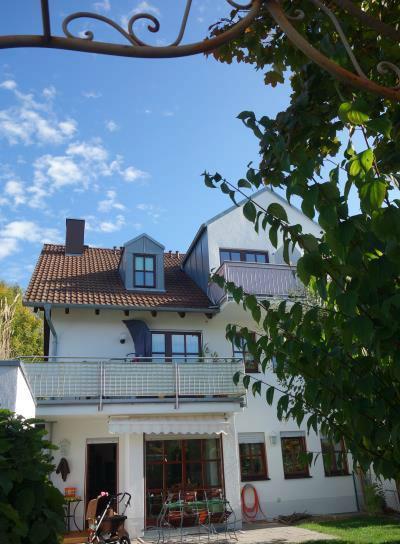Фото №2 квартиры в Мюнхен за 315.000 евро евро