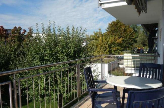 Фото №3 квартиры в Мюнхен за 315.000 евро евро