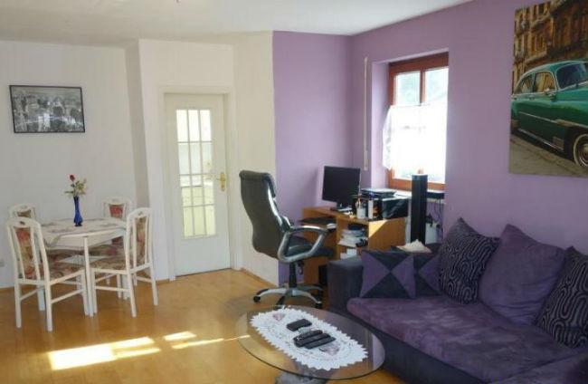 Фото №4 квартиры в Мюнхен за 315.000 евро евро