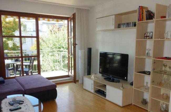 Фото №5 квартиры в Мюнхен за 315.000 евро евро