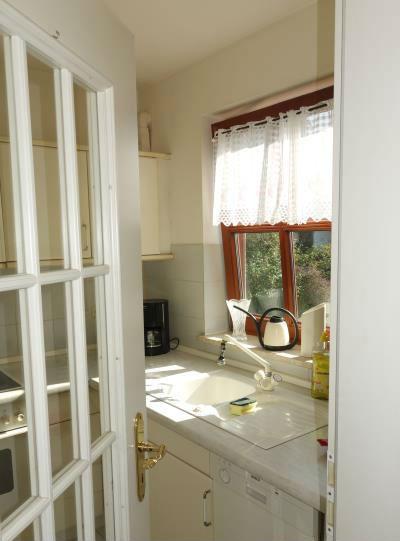 Фото №6 квартиры в Мюнхен за 315.000 евро евро