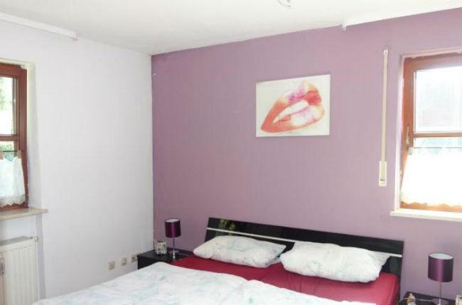 Фото №7 квартиры в Мюнхен за 315.000 евро евро