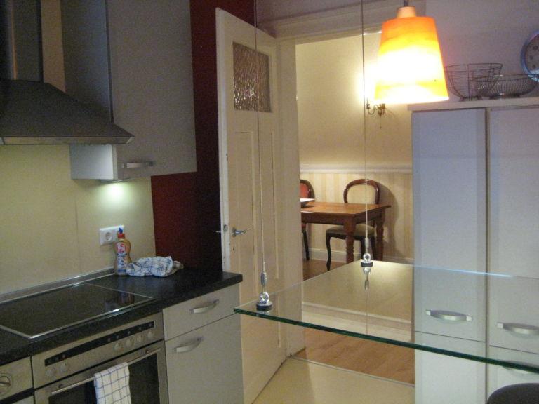 Фото №6 квартиры в Аугсбург за 295.000 евро евро