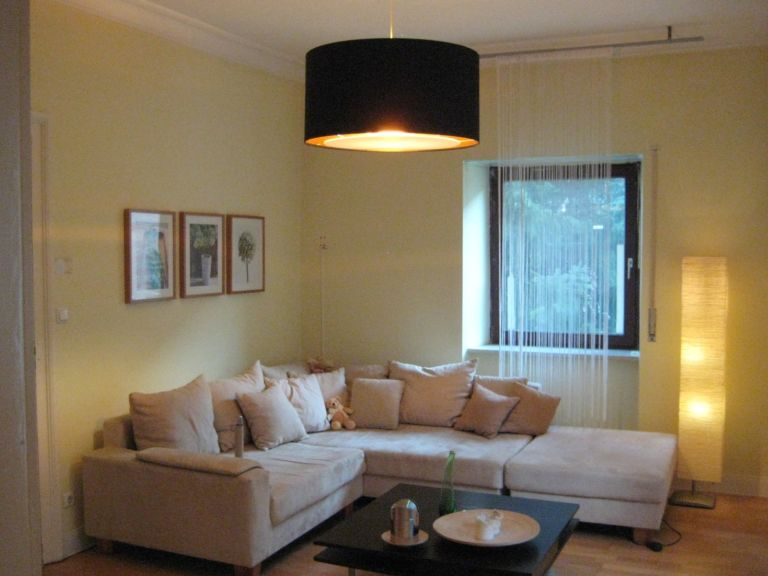 Фото №8 квартиры в Аугсбург за 295.000 евро евро