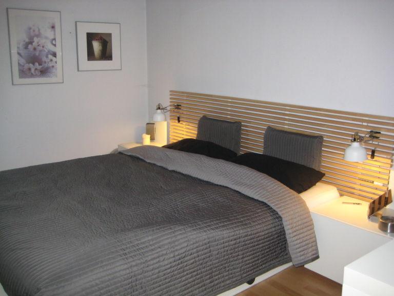 Фото №9 квартиры в Аугсбург за 295.000 евро евро