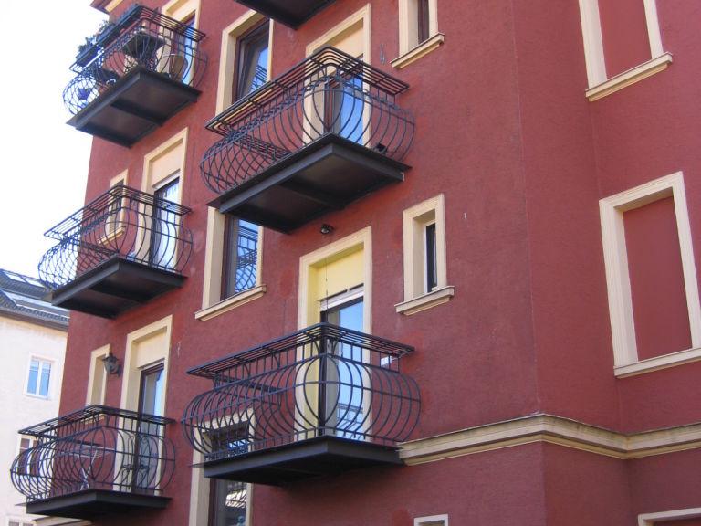 Фото №2 квартиры в Аугсбург за 295.000 евро евро