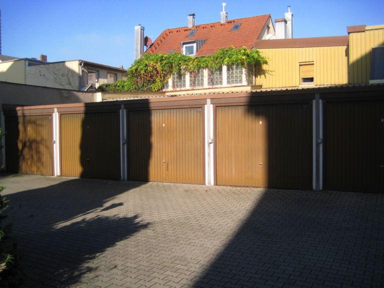 Фото №3 квартиры в Аугсбург за 295.000 евро евро
