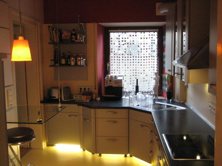 Фото №4 квартиры в Аугсбург за 295.000 евро евро