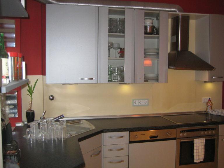 Фото №5 квартиры в Аугсбург за 295.000 евро евро