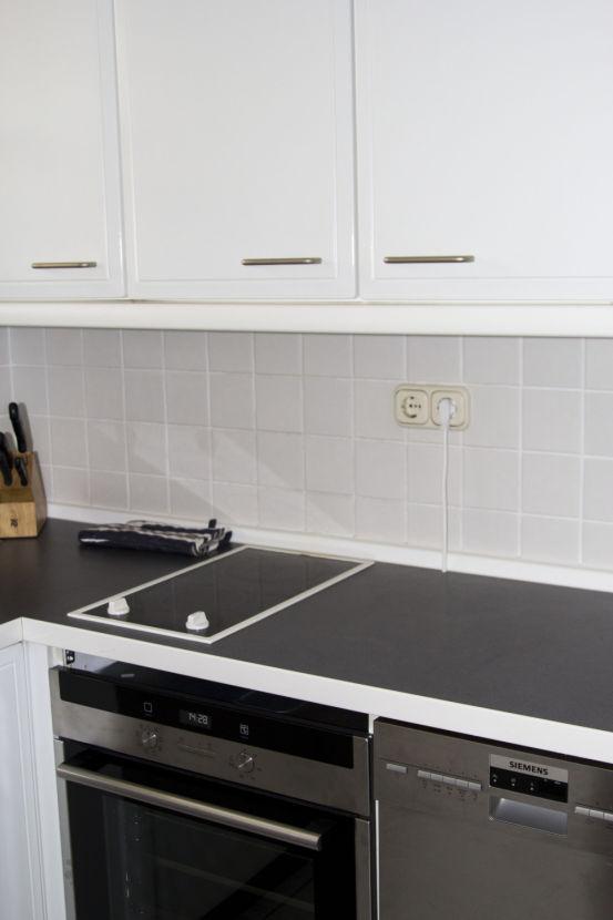 Фото №10 квартиры в Мюнхен за 485.000 евро евро