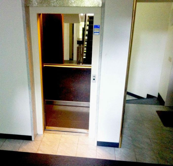 Фото №12 квартиры в Мюнхен за 485.000 евро евро