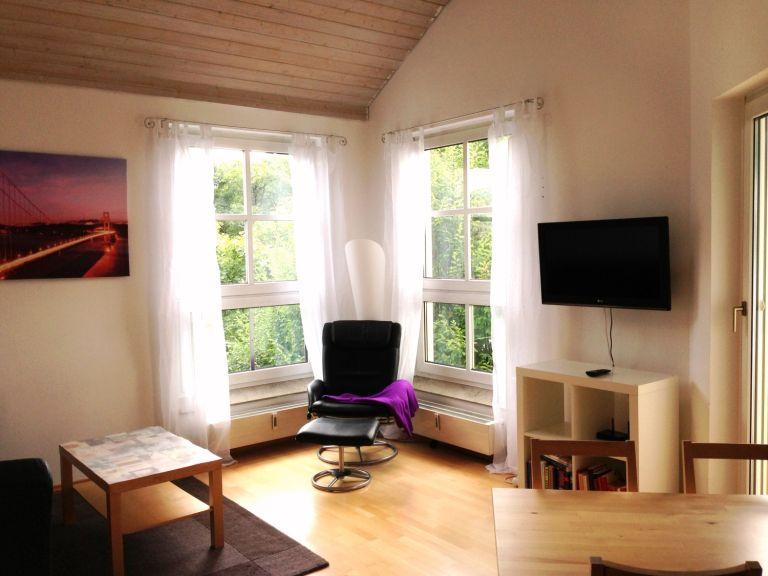 Фото №2 квартиры в Мюнхен за 485.000 евро евро