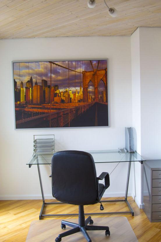 Фото №5 квартиры в Мюнхен за 485.000 евро евро