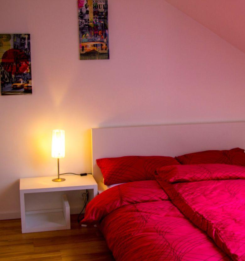 Фото №6 квартиры в Мюнхен за 485.000 евро евро