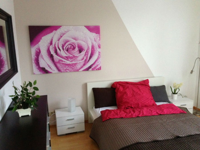 Фото №8 квартиры в Мюнхен за 485.000 евро евро