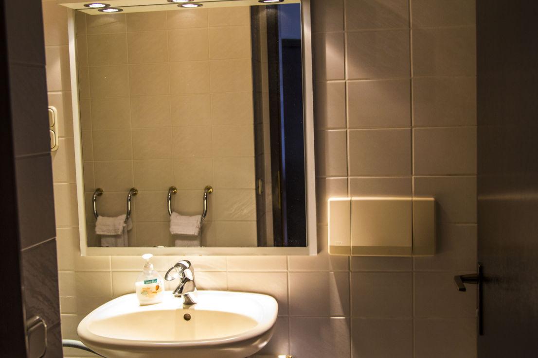 Фото №9 квартиры в Мюнхен за 485.000 евро евро