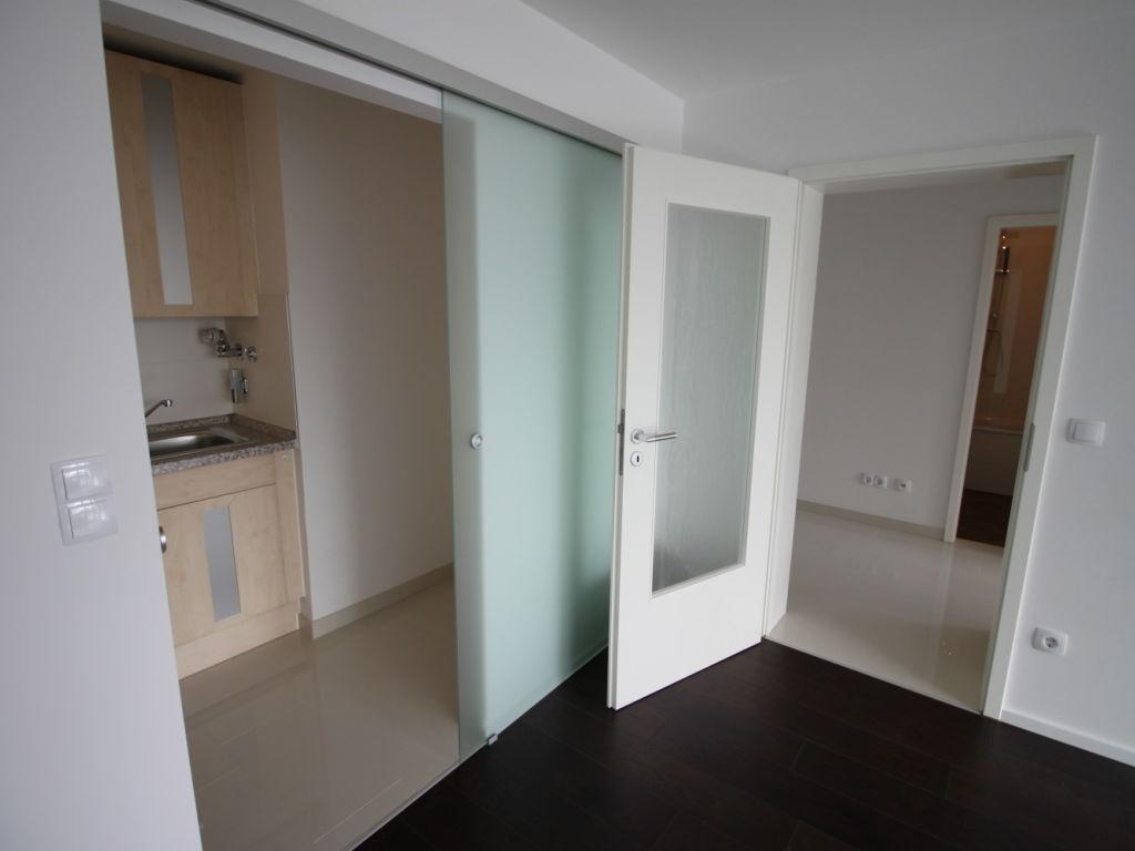 Фото №1 квартиры в Мюнхен за 335.000 евро евро