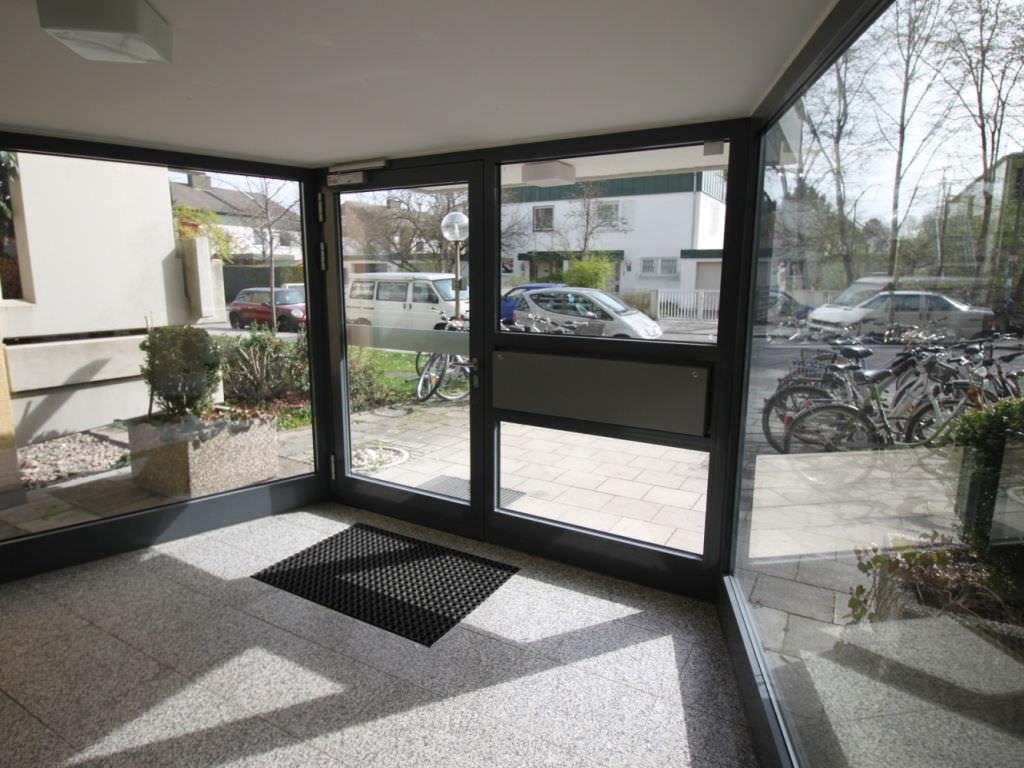 Фото №10 квартиры в Мюнхен за 335.000 евро евро