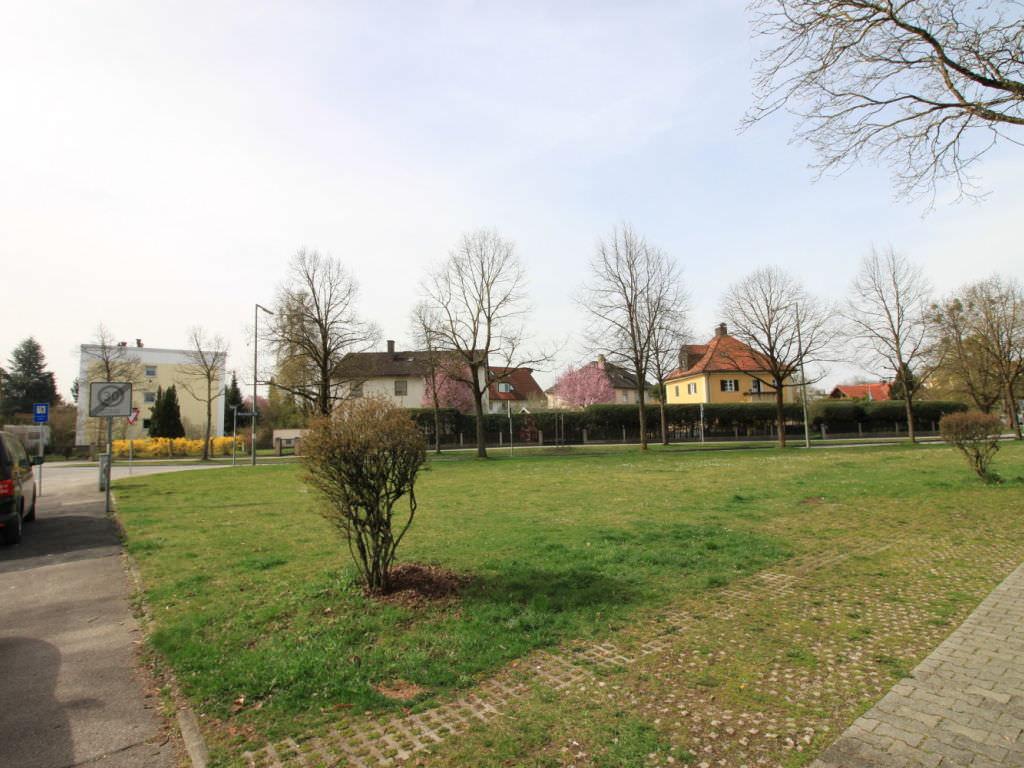 Фото №11 квартиры в Мюнхен за 335.000 евро евро