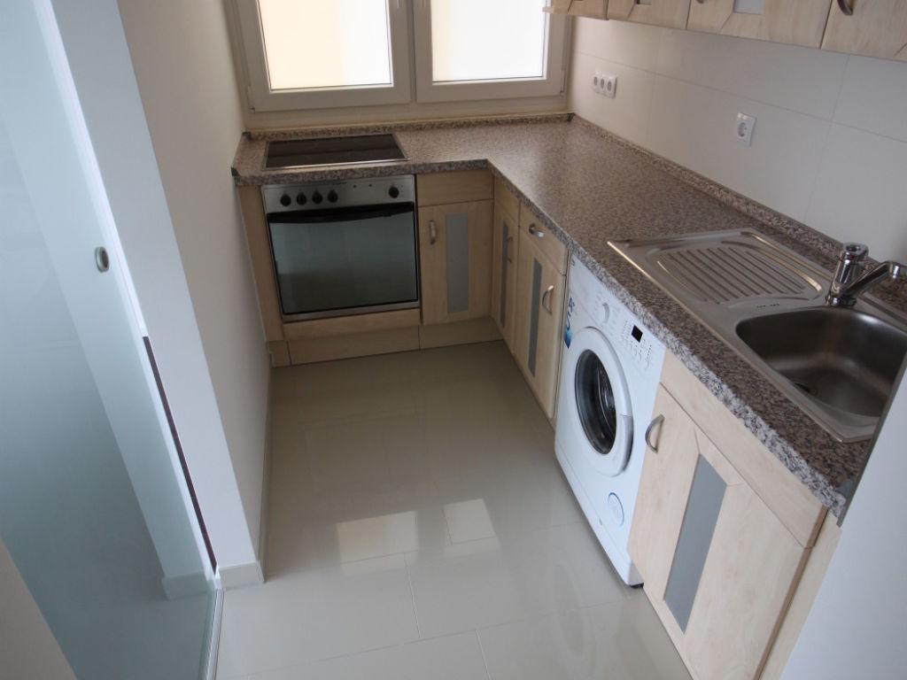 Фото №2 квартиры в Мюнхен за 335.000 евро евро