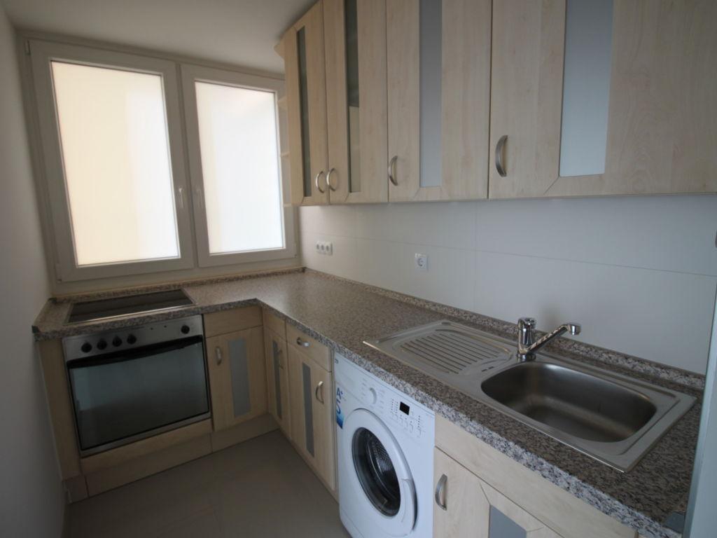 Фото №3 квартиры в Мюнхен за 335.000 евро евро