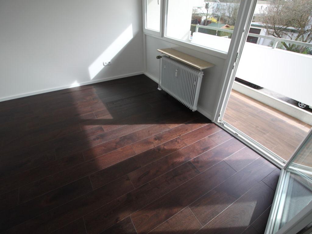 Фото №4 квартиры в Мюнхен за 335.000 евро евро