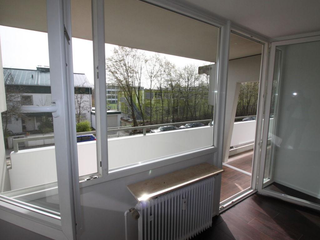 Фото №5 квартиры в Мюнхен за 335.000 евро евро
