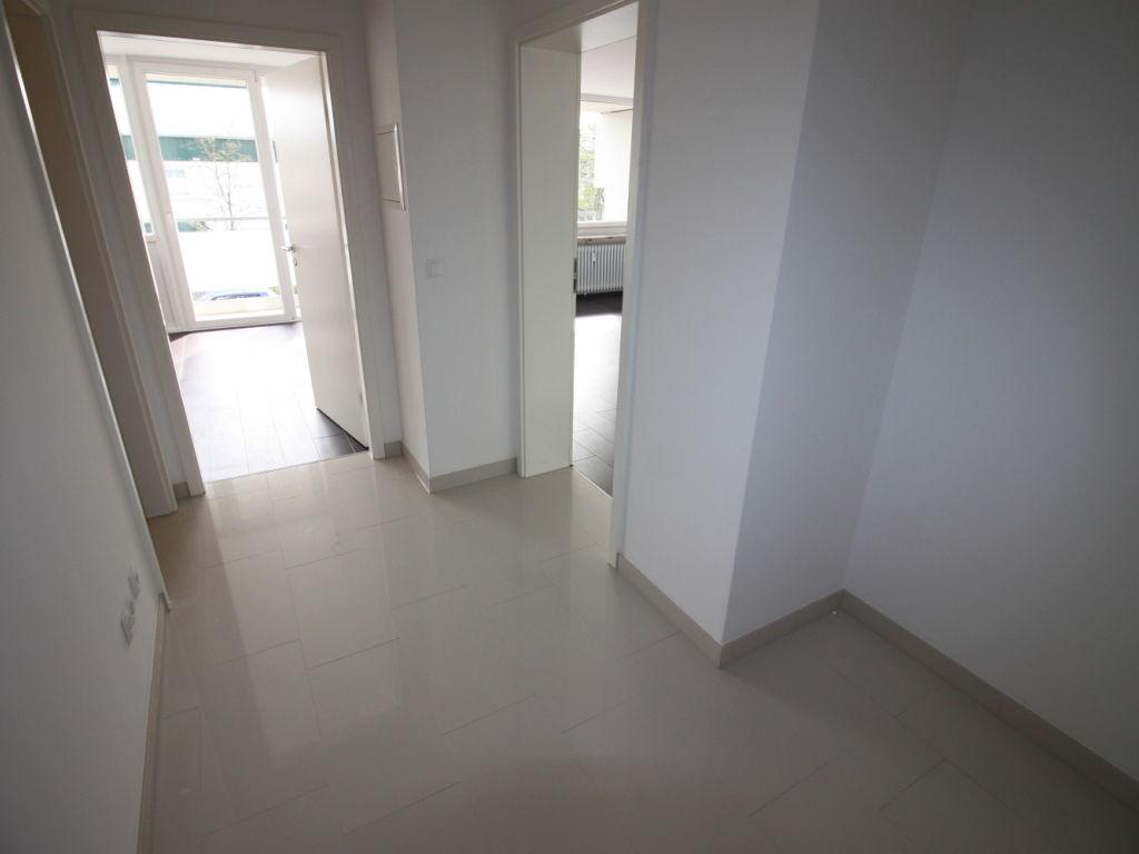 Фото №9 квартиры в Мюнхен за 335.000 евро евро