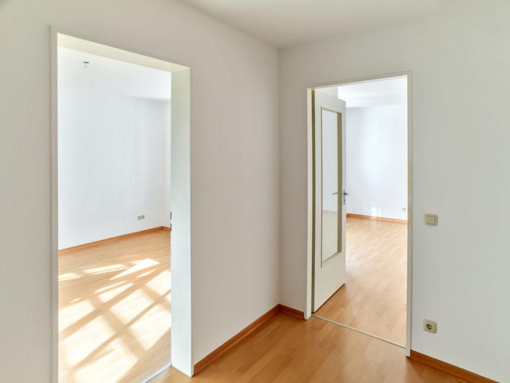 Фото №2 квартиры в Мюнхен за 410.000 евро евро