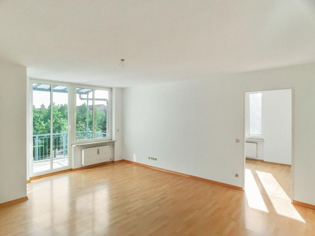 Фото №3 квартиры в Мюнхен за 410.000 евро евро