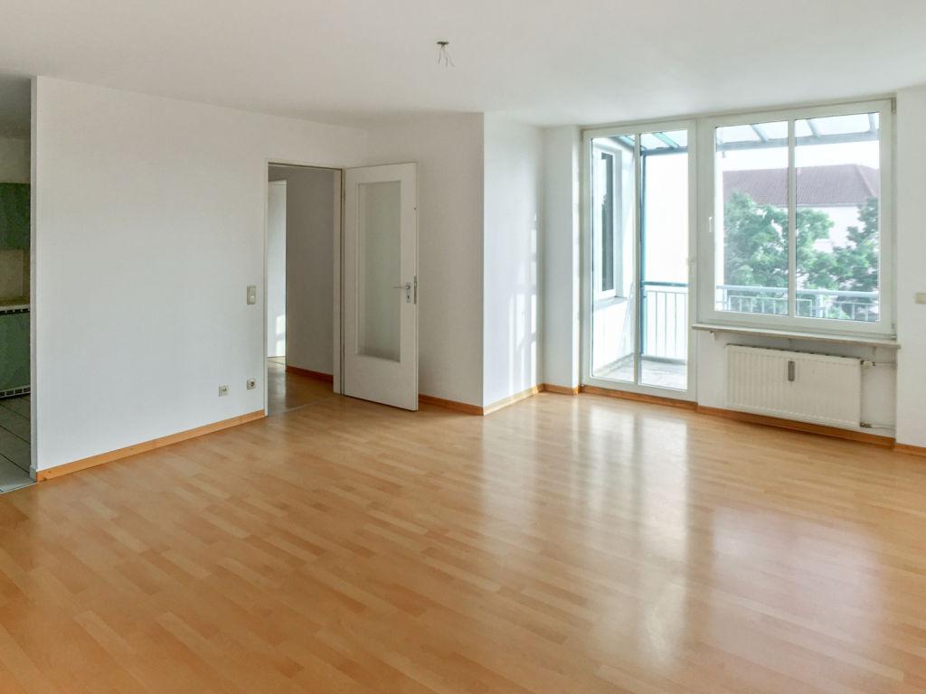 Фото №4 квартиры в Мюнхен за 410.000 евро евро
