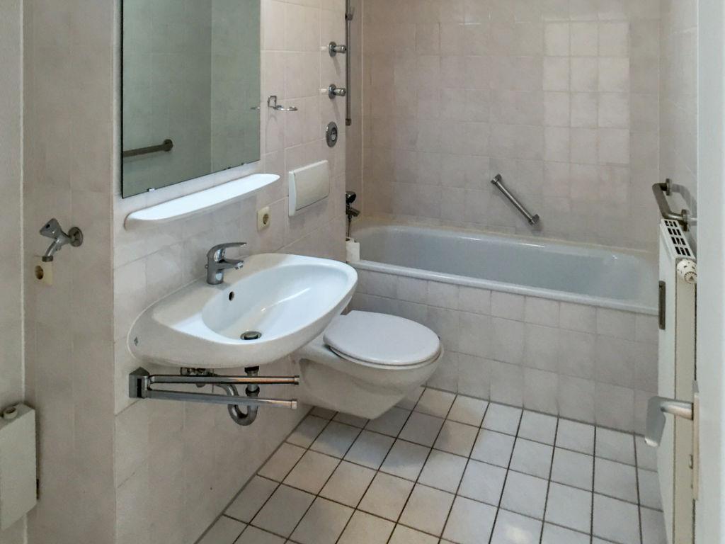 Фото №5 квартиры в Мюнхен за 410.000 евро евро