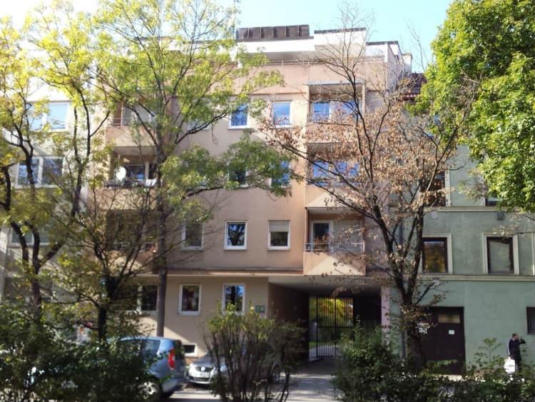 Фото №1 квартиры в Мюнхен за 499.000 евро евро