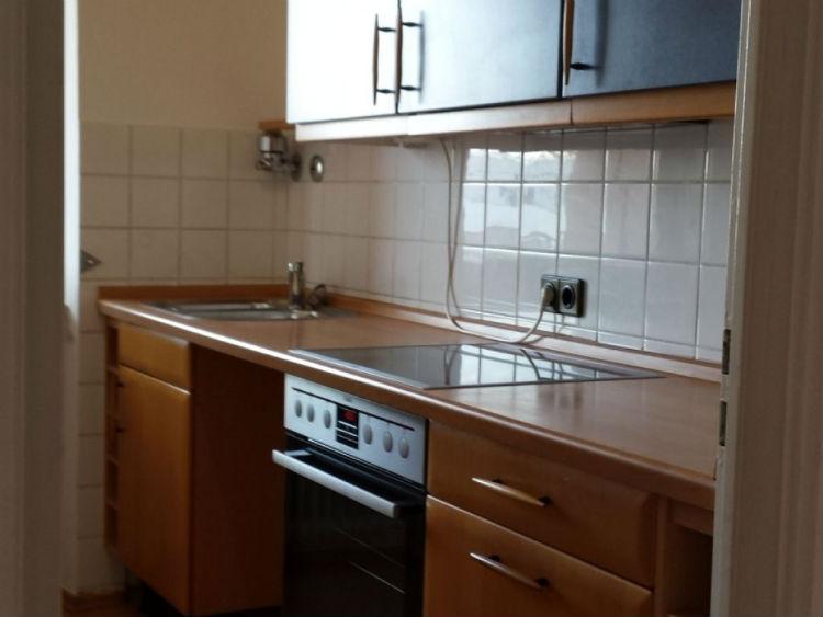 Фото №4 квартиры в Мюнхен за 499.000 евро евро