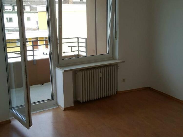 Фото №6 квартиры в Мюнхен за 499.000 евро евро