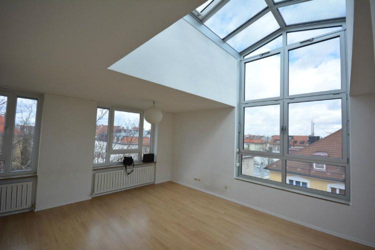 Фото №1 квартиры в Мюнхен за 365.000 евро евро