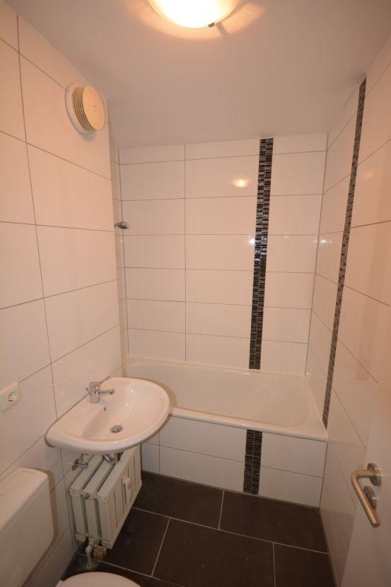 Фото №3 квартиры в Мюнхен за 365.000 евро евро