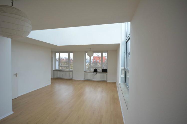 Фото №4 квартиры в Мюнхен за 365.000 евро евро