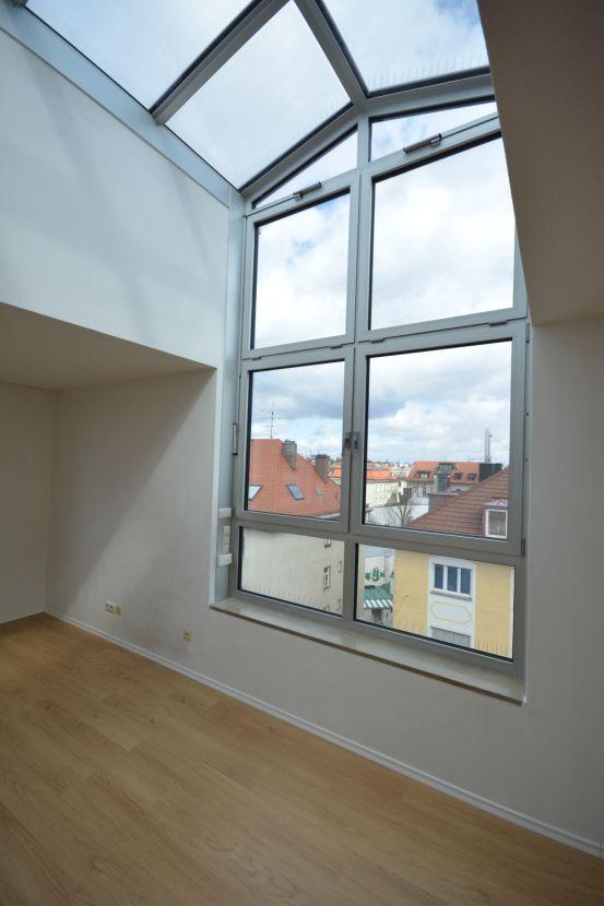 Фото №7 квартиры в Мюнхен за 365.000 евро евро