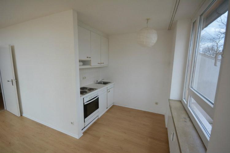 Фото №8 квартиры в Мюнхен за 365.000 евро евро